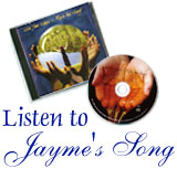 JaymesSongCD01